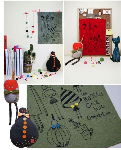 Handmade Soft Toys Uk - ebabee likes toys with a sense of humour