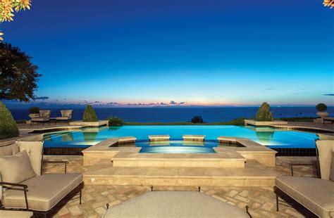 crystal cove real estate  homes  sale newport coast