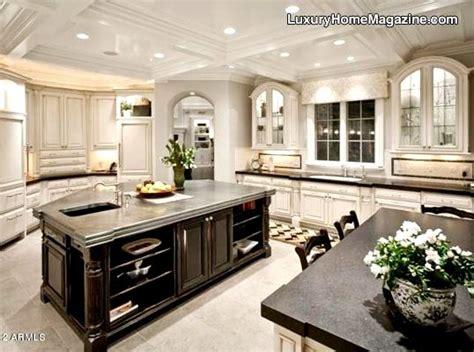 Home Decor Magazines by Luxury Home Magazine Of Arizona Luxuryhomes Classic