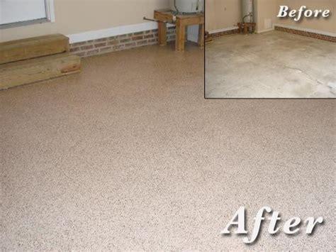 inspiration ideas garage floor epoxy brown garage flooring garage floor coatings and epoxy