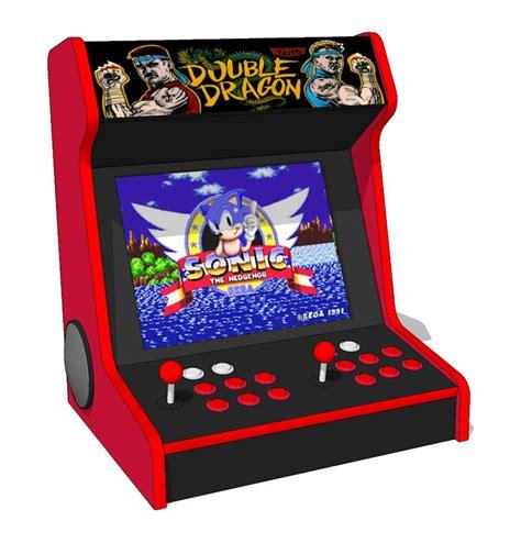 Handmade Machines Uk - arcade machine gallery custom arcade machines uk