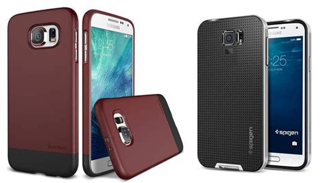 Buy Covers Top 10 Best Samsung Galaxy S6 Cases You Can Buy Right Now