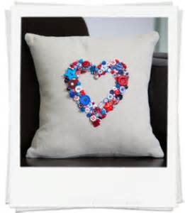 How Are Cushions Made Handmade Cards Cushions And Jute Bags From Button