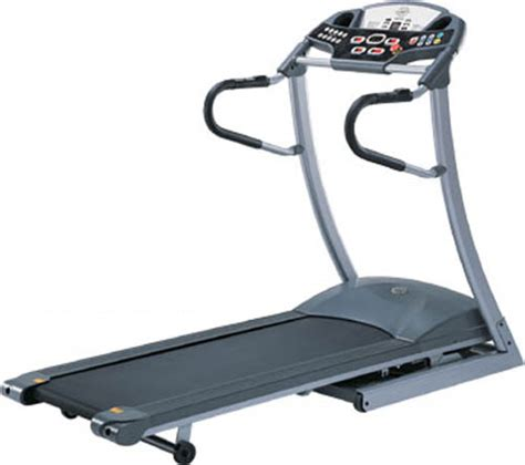 horizon fitness htm 4000 reviews productreview au