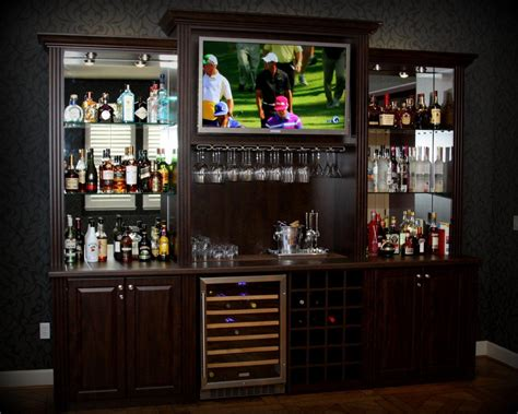 valet custom luxury closet cabinet solutions for
