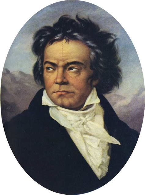 beethoven biography audiobook beethoven his eyes are a little weird here a time
