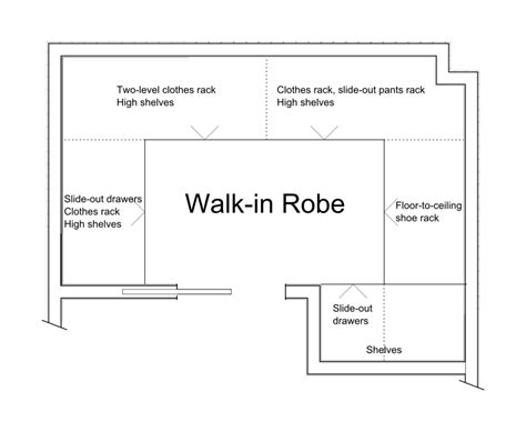 Dining Room Layout Planner Walk In Robe Immaculate Designer Residence In Midlevels East