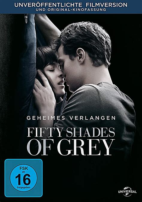 kritiken zum film fifty shades of grey fifty shades of grey dvd jetzt bei weltbild de online