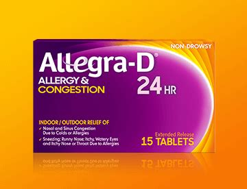 Allegra Gel By Allegra products allegra