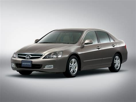 how to reset honda accord radio how to reset a radio in a honda accord autos post