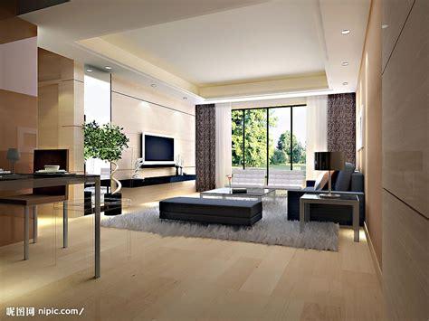 interior of luxury homes 2018 室内效果图设计图 室内设计 环境设计 设计图库 昵图网nipic