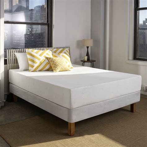 top 10 most comfortable mattresses top 10 most comfortable mattresses 187 bedroom reboot