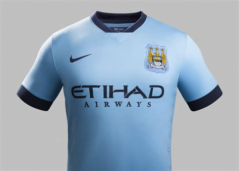 city home 2014 2015 camisas do manchester city 2014 2015 nike mantos do futebol
