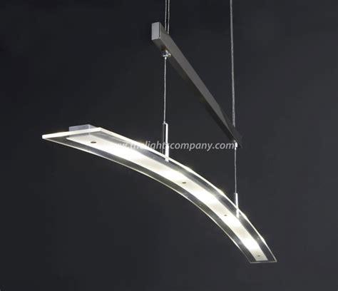 hangl led modern led hanglen the lights company