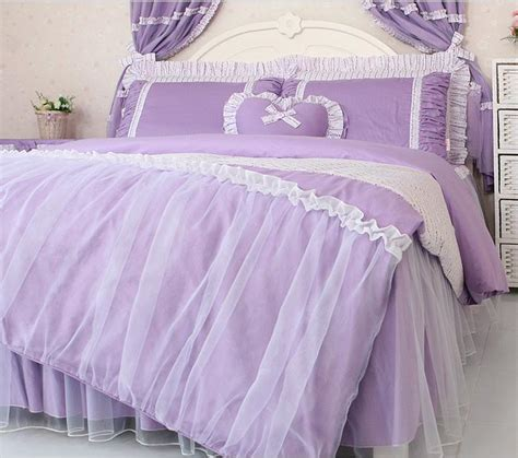 girls luxury bedding vikingwaterford com page 121 new childrens kids