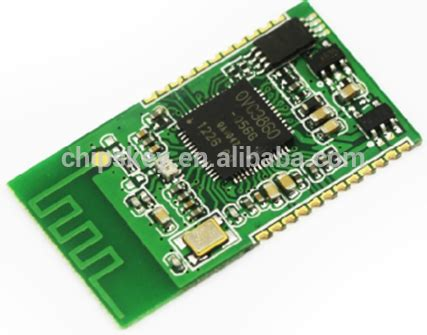 Audio Bluetooth Module Ovc3860 Xs3868 Berkualitas xs3868 bluetooth stereo audio module master chip ovc3860