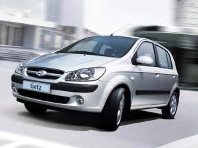 Car Tyres For Hyundai Getz Hyundai Getz Tyres Savings On Top Brand Hyundai Tyres