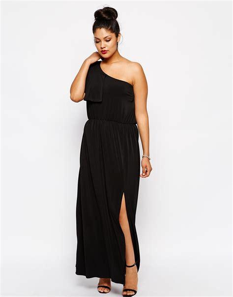 Robe Elegante Femme Forte - robe femme forte une collection grande taille 233 l 233 gante et