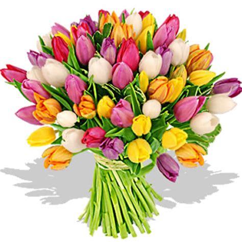 consegne fiori consegna fiori per la mamma a domicilio con consegna