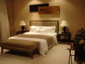 Relaxing Bedroom Decorating Ideas Miscellaneous Relaxing Bedroom Ideas Interior