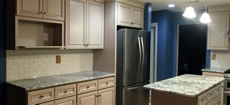 princeton kitchen cabinet princeton kitchen princeton kitchen cabinets
