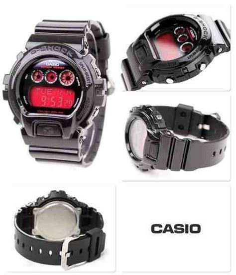 Gshock Barang Display jual g shock g 6900cc 1 baru harga jam tangan terbaru