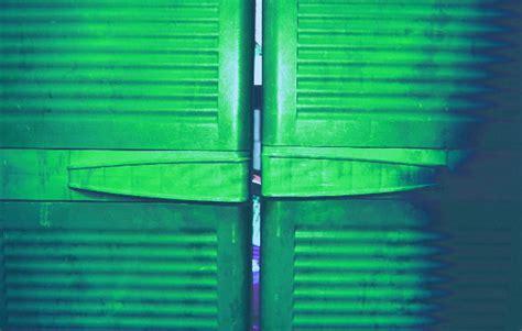 scaffali per armadi armadi porta attrezzi per garage veranda e terrazza