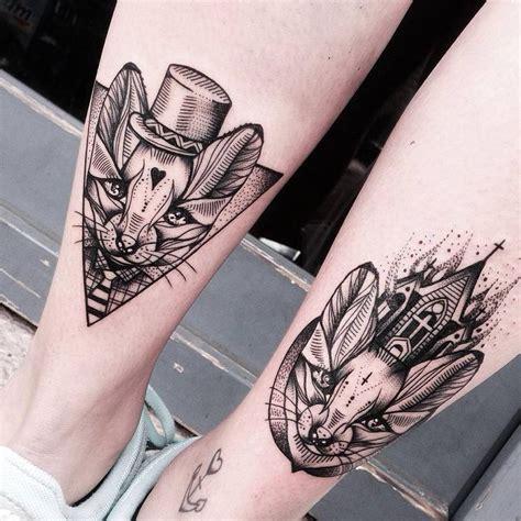 tatoo interno braccio oltre 25 fantastiche idee su tatuaggi sul braccio interno