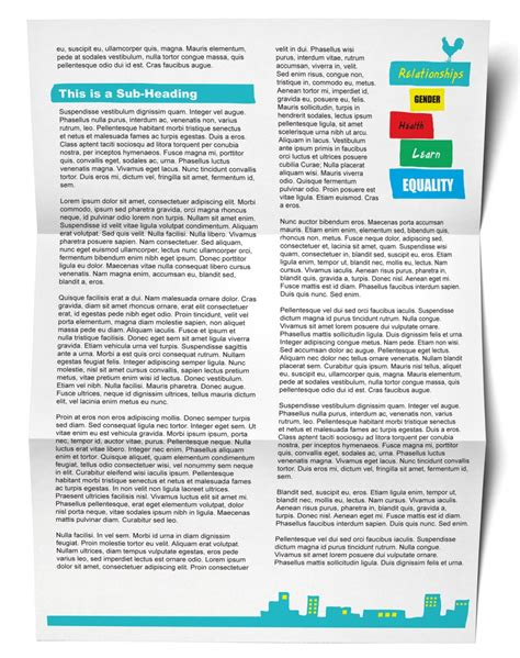 policy brief exle template tinassiti heard stepping stones policy brief