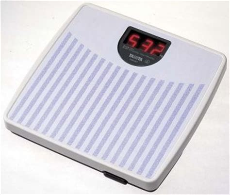 bathroom digital weighing scale why you failed in controlling your diet