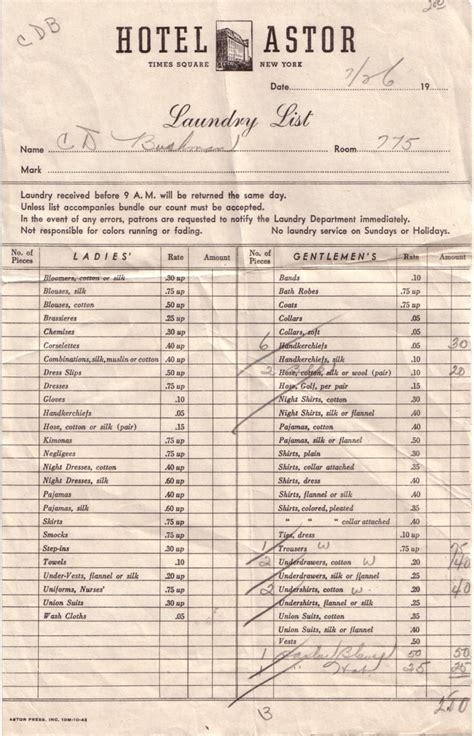 house contents list template 100 house contents list template 28 food storage