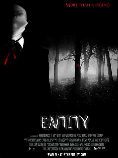 the entity free entity 2013 by shadow of nemo on deviantart