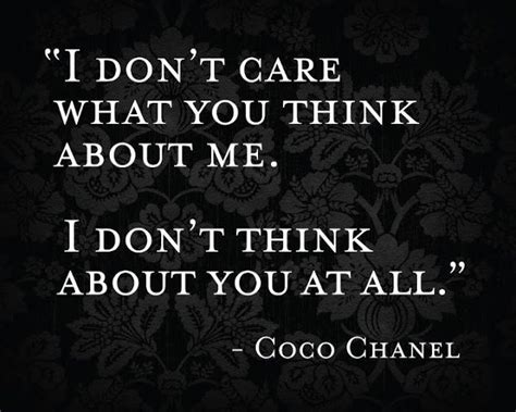 coco quotes coco chanel quotes quotesgram