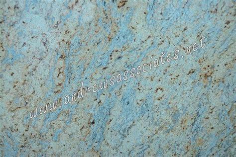 Millenium Cream   AA Marble & Granite Countertop Designers