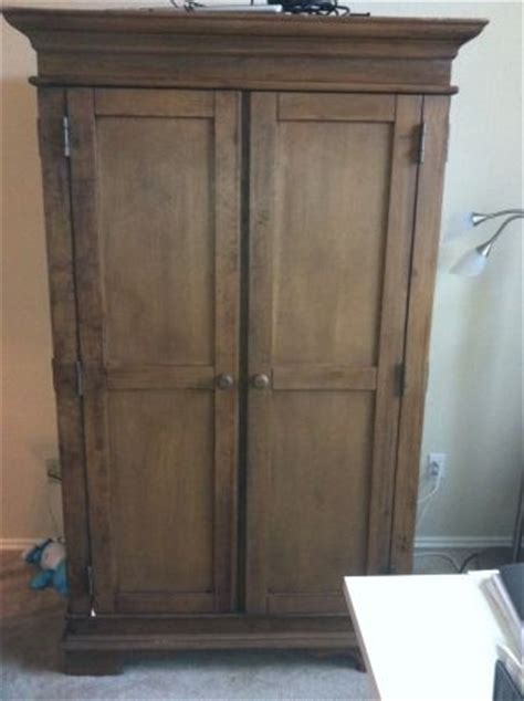 armoire chicago armoire for sale 250 chicago listings pinterest
