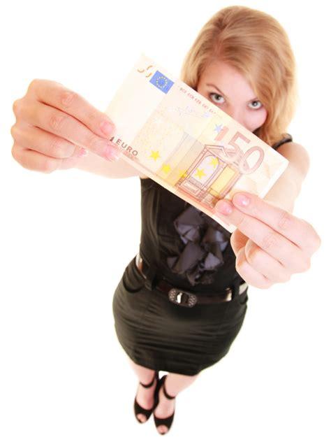 calcolo mutuo prima casa calcolo rata mutuo prima casa tasso fisso prestiti inpdap