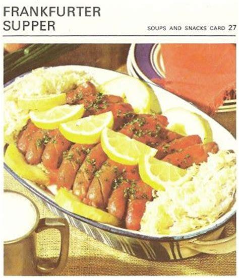 Marguerite Lemon Bar 2219 best images about food dogs on