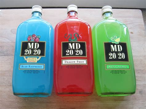 mad 20 20 flavors image gallery mad dogs drink