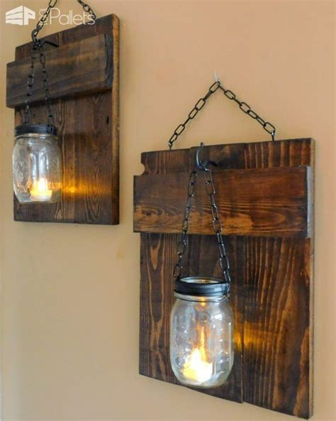 pallet craft projects 25 best ideas about pallet crafts on pallet
