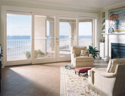 bedroom door with window replacement windows seattle 206 735 3133 owen henry