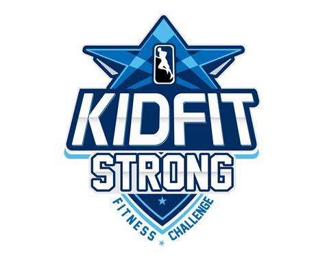 orlando challenges 2018 kidfitstrong fitness challenge orlando tickets sat