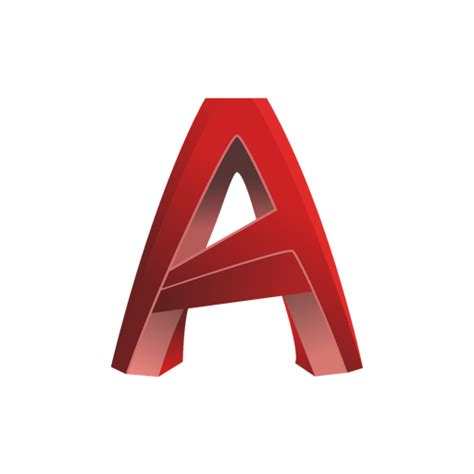eps format in autocad g technology