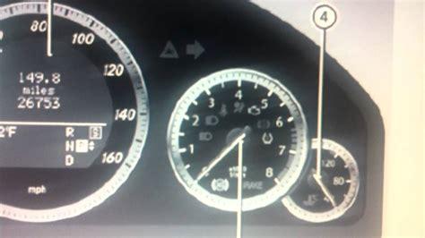 mercedes dashboard symbols mercedes e class w212 dashboard warning lights symbols