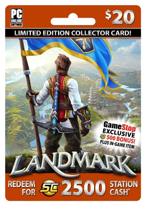 Best Buy Gift Card Redeem For Cash - redeem a 20 game card get 500 bonus sc h1z1 zombie survival mmo for pc