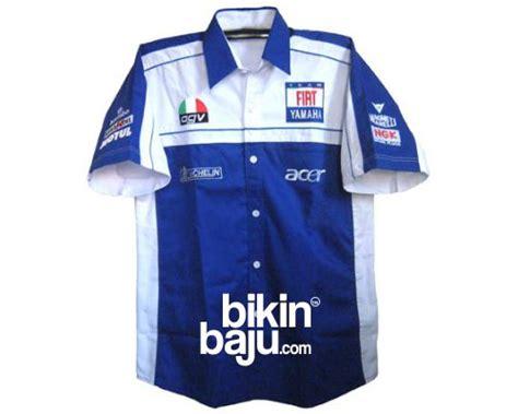 Seragam F1 Untuk Seragam contoh desain baju kemeja seragam f1 2015 2016 desain