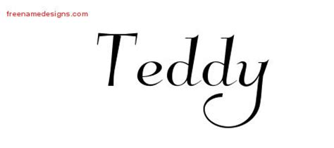 the name teddy pictures to pin on pinterest pinsdaddy
