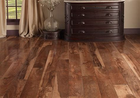 best laminate flooring best laminate flooring pros cons reviews and tips