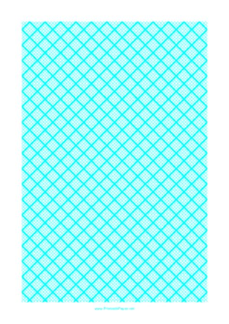 Printable Graph Paper For Quilting With 5 Lines Per Inch And Heavy Index Lines printable graph paper for quilting with 5 lines per cm and
