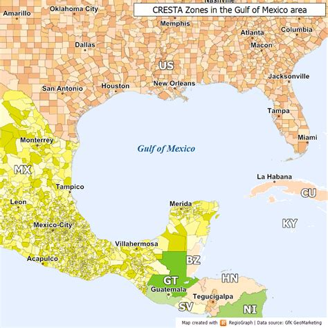 map of gulf of mexico file cresta map gulf of mexico png