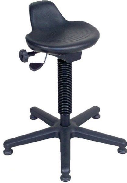 Work Stools With Back Support by Stools With Back Support Great Chair Conversion Convert